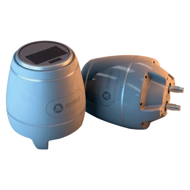 Telemetry Unit & Data Logger   E700